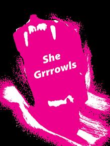 shegrrrowlssupersmall