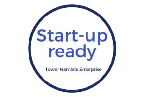 Start_up_ready
