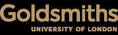 goldsmiths_logo