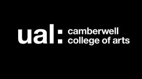 Camberwell