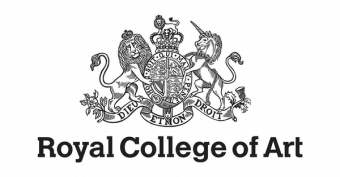 royal-college-of-art