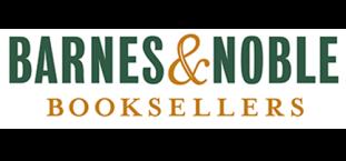 store-logo-barnesnoblebooksellers
